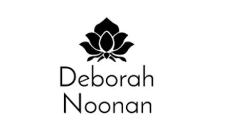 Deborah Noonan Logo