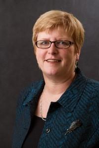 Carrie Kaas CCND